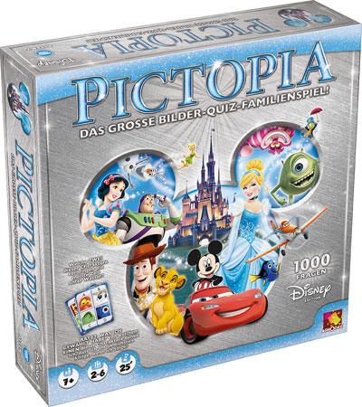 Pictopia