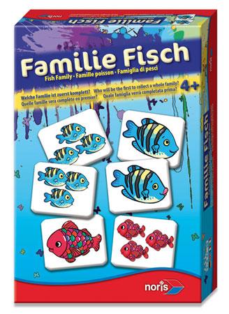 familie-fisch, 3.99 EUR @ spiele