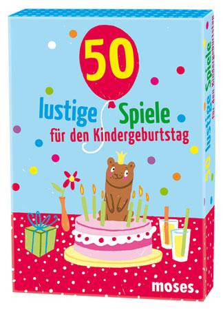 50-lustige-spiele-fur-den-kindergeburtstag