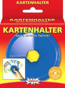 kartenhalter-blau-amigo-