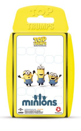 top-trumps-minions