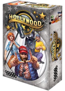 Hollywood (engl.)