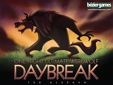 one-night-ultimate-werewolf-daybreak-expansion-engl-