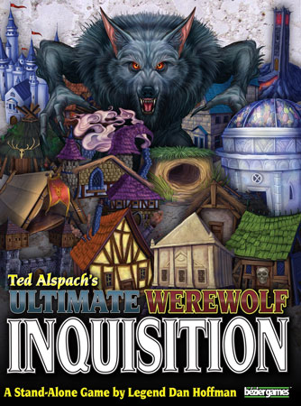 ultimate-werewolf-inquisition-engl-