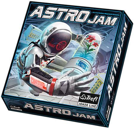 Astro Jam (engl.)