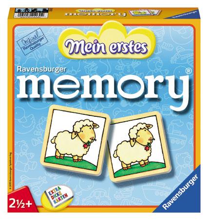 mein-erstes-ravensburger-memory