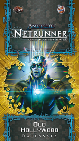 android-netrunner-kartenspiel-old-hollywood-datensatz-sansan-zyklus-5-