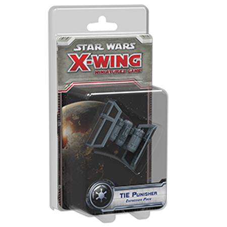 star-wars-x-wing-tie-vergelter
