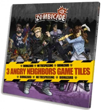 spielplanteile-fur-zombicide-angry-neighbors-erweiterung