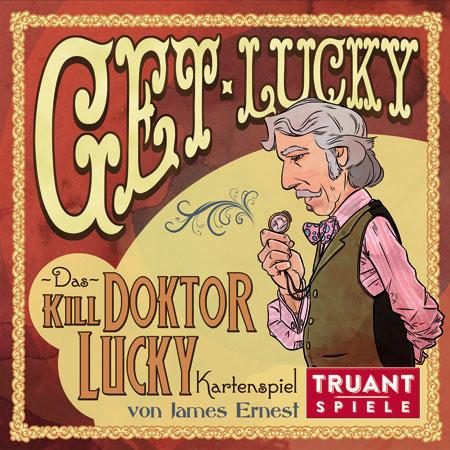 Get Lucky (dt.)