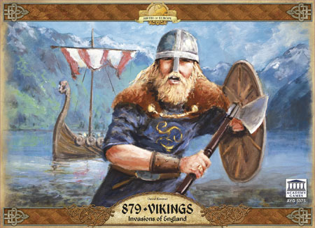 birth-of-europe-878-vikings-invasion-of-england-engl-
