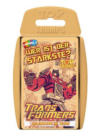 top-trumps-transformers-retro