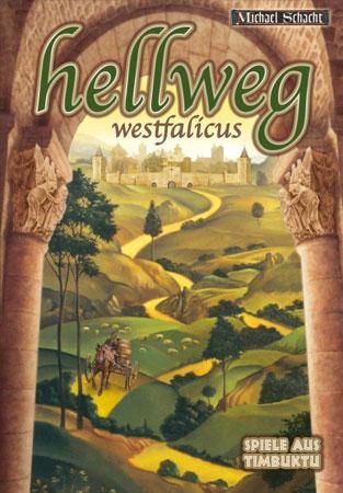 hellweg-westfalicus