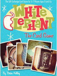 White Elephant (engl.)