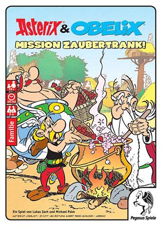 asterix-obelix-mission-zaubertrank
