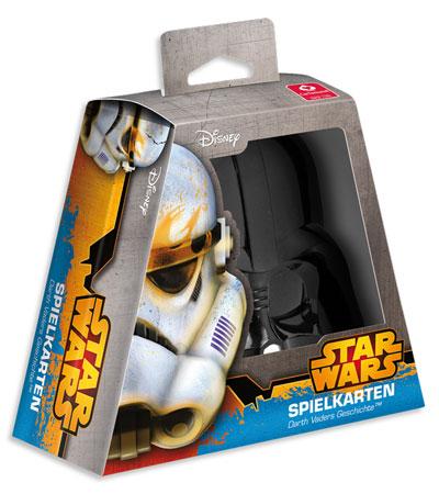 Star Wars Fan-Edition