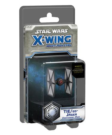 star-wars-x-wing-das-erwachen-der-macht-tie-eo-jager-erweiterung