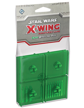 star-wars-x-wing-halterungen-und-standfu-e-grun