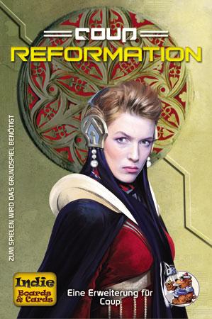 coup-reformation-erweiterung-dt-