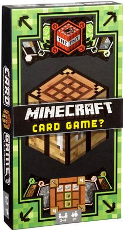 Minecraft Das Kartenspiel Spiel Minecraft Das Kartenspiel Kaufen - Minecraft tnt spielen