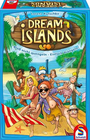 dream-islands