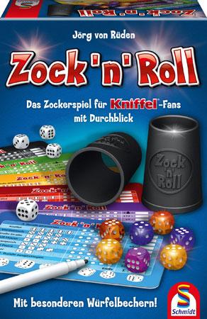 zock-n-roll