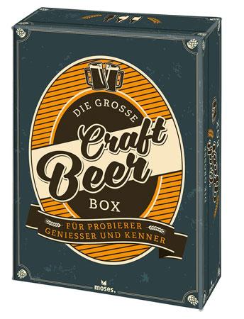 die-gro-e-craft-beer-box