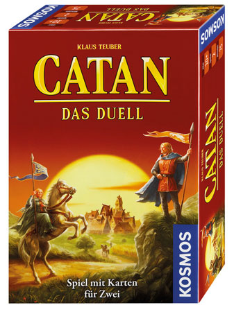 catan-das-duell-spiel-mit-karten-fur-zwei-