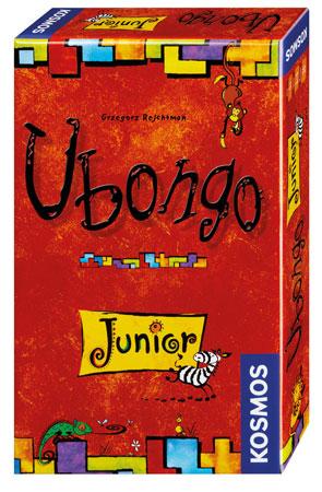 ubongo-junior-mitbringspiel-