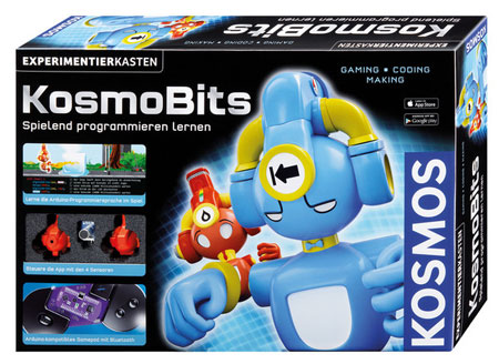 KosmoBits (ExpK)
