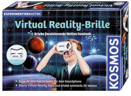 virtual reality brille expk spiel virtual reality brille expk kaufen. Black Bedroom Furniture Sets. Home Design Ideas