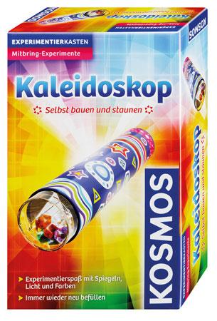 Kaleidoskop (ExpK)