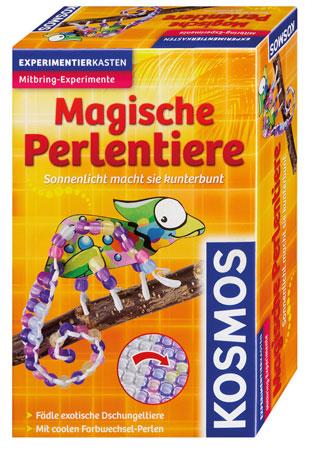 magische-perlentiere-expk-