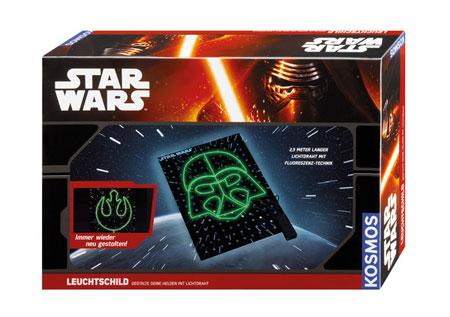 star-wars-leuchtschild-expk-