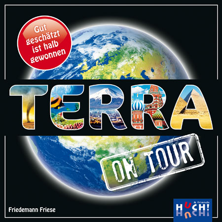 terra-on-tour