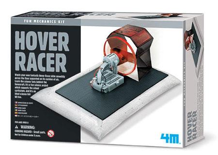 Hover Racer (ExpK)