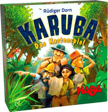 karuba-das-kartenspiel