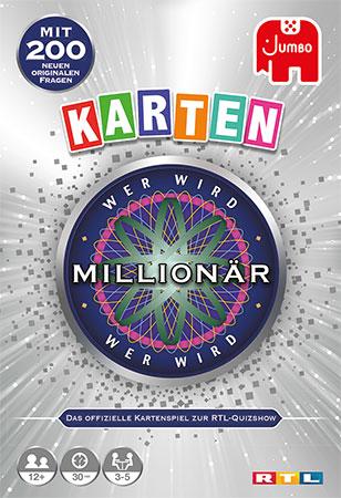 wer-wird-millionar-kartenspiel