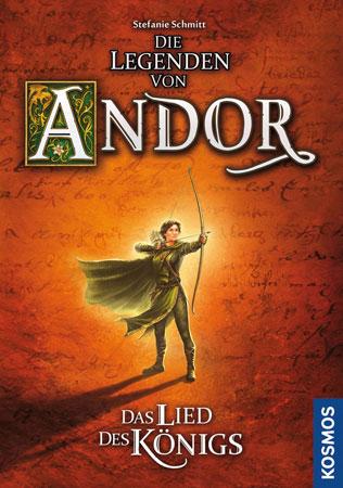 die-legenden-von-andor-das-lied-des-konigs-roman-