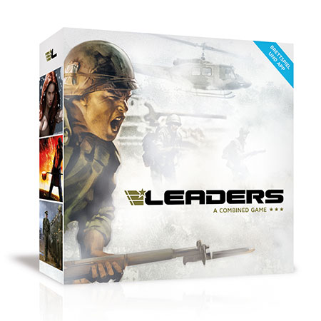 leaders-the-combined-strategy-game