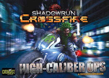 shadowrun-crossfire-mission-pack-1-high-caliber-ops-engl-
