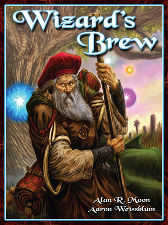 wizards-brew-engl-