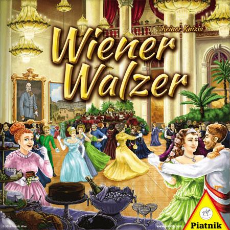 Wiener Walzer