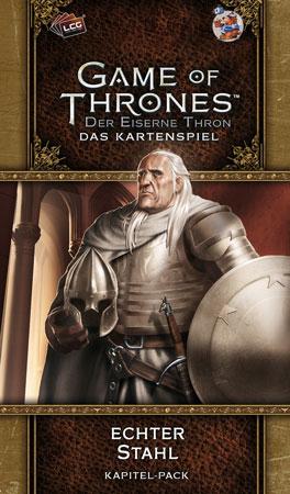 der-eiserne-thron-das-kartenspiel-2-edition-echter-stahl-westeros-6-