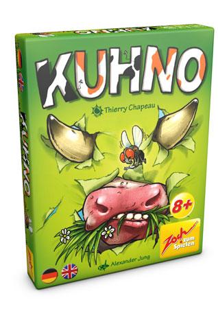 Kuhno