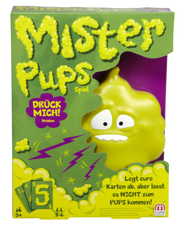 mister-pups