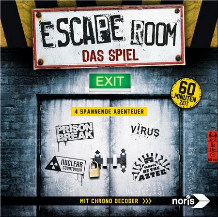escape-room-das-spiel
