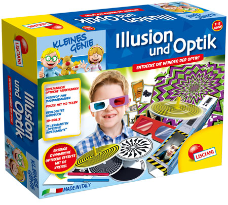 illusionen-und-optik-expk-