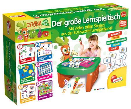 edusystem-der-gro-e-lernspieltisch