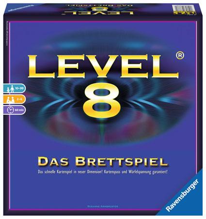 level-8-brettspiel